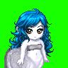 KoOkIE MoNsTaR's avatar