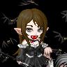 Grim Kisser's avatar