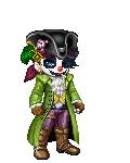 ixi-Terri-Billi-ixi's avatar