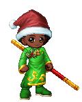 GigaMan91's avatar