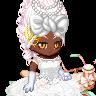 fropuff's avatar