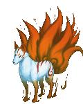 XxThe_Guardian_of_SoulsXx