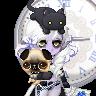 genaiis's avatar