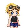 Tari Love's avatar