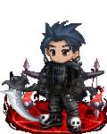 Archer-VI