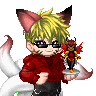 Naruto8152's avatar