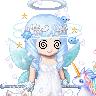tiffanyco's avatar