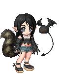 sexaybunny's avatar