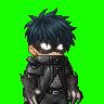 high speed killah's avatar