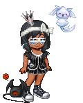 gloriarocks94's avatar