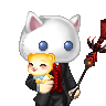 muumuupie's avatar