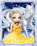 Moonpie in the Sky's avatar