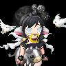 moo moo cookie's avatar