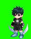 sasuke from the uchiha