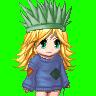 jelly_donuts's avatar