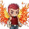 bbchain's avatar