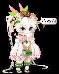 sun xD's avatar
