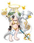 KaaMiLa's avatar