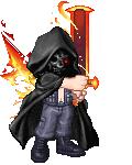 lengary sayin broly's avatar