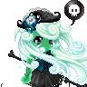 MelodyTenshi's avatar