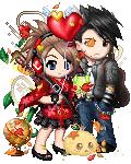Chibi Vampire135