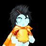 -Neurotic-Soul-'s avatar