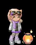 -l-Cookies n Cream-l-'s avatar