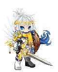 Follen Soldier's avatar