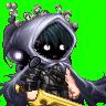 owtheedge's avatar
