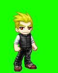 john carlo cena's avatar
