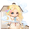 Devil_angel_me's avatar