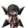 I--Genji--I's avatar