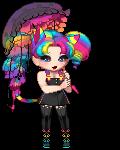 iSexy_Kitten's avatar
