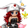 tkdgirl4life's avatar