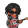 CorruptedRoy's avatar