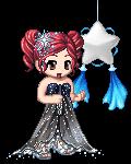 margarette0309's avatar