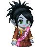 loulou_ch4n's avatar