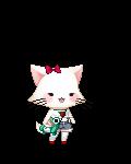Aegao's avatar