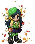 ks331084's avatar