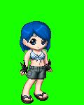 dark_aqua001's avatar