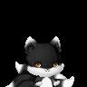 KitsuneSpook's avatar