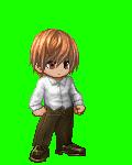 Miyavi_Jibun_Kakumei2003's avatar