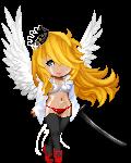 tijuas3's avatar