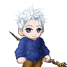 YugiYaoi4EVER's avatar
