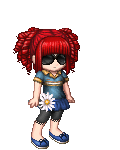 Random_muffin_girl's avatar