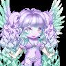 Dan-Hua's avatar
