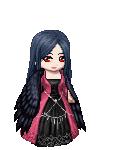 Lina Johns's avatar