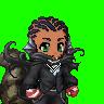 R E D I K's avatar