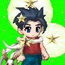 joey8104's avatar