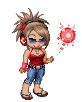 Angelic Skye's avatar